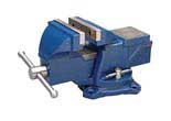 Clamping, Positioning, Workholding